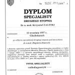03-dyplom-specjalisty-II-stopnia