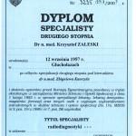 dyplom-II-stopnia