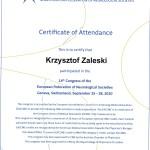 europejski-kongres-neurologii-genewa-2010