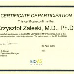 neuroobrazowanie-mr-dla-bio-ms- amsterdam
