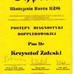 postepy-diagnostyki- dopplerowskiej