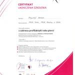 zaswiadczenie-profilaktyka-raka-piersi
