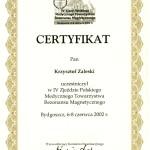 zjazd-pltr-mri-bydgoszcz