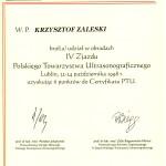 zjazd-ptu-lublin
